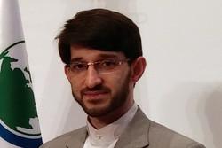 Gholamzadeh