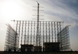 Iran deploys cutting-edge Ghadir radar system