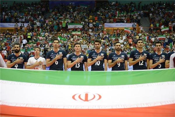 تحلیل کواچ ازعملکرد ایران درلیگ جهانی والیبال/ تاثیر یک اتفاق تلخ