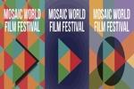 mosaic film festival