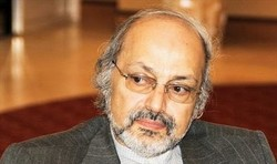 شيخ عطار : فكرة اخضاع ايران من خلال الضغوط خطأ في الحسابات الأمريكية
