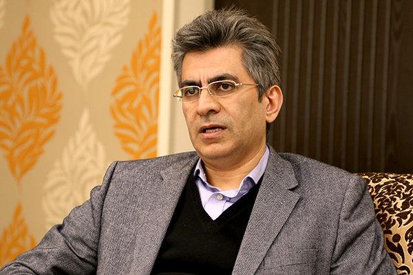 بررسی یک فوریتی سیاستهای بودجه ۹۹ شهر تهران به صواب نزدیکتر است