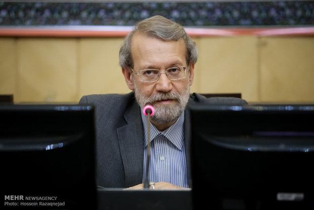 Outlook of Iran N-talks positive