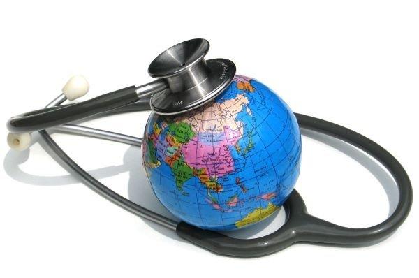 العلاج في ایران، أفضل الخدمات جودة بأقل سعر