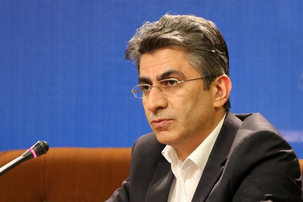 الزام شهرداری تهران به رعایت شاخصهای سلامت، ایمنی و محیطزیست