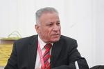 عامر البیاتی