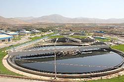 توضیحات آب و فاضلاب شهری مازندران درباره یک خبر