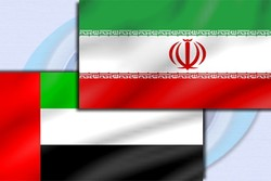 Iran-UAE non-oil trade hits $17bn in 2014
