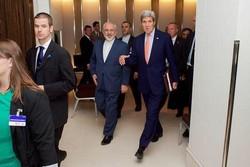 Zarif, Kerry hold N-talks on 6th day