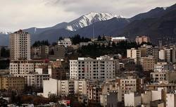 اختلاف قیمت گرانترین و ارزانترین خانه تهران