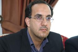 منصور فیروزبخت