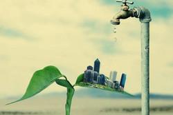 سایه غول خشکسالی بر سر شاهرود/ بحرانی که جدی گرفته نمیشود