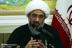 استان بوشهر با تمام امکانات در خدمت مردم خوزستان است
