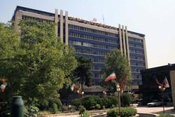 توضیح وزیر ارتباطات درباره حادثه خودسوزی در محل این وزارتخانه