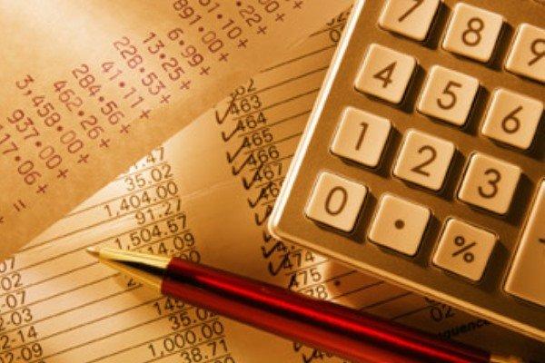 عدم ارائه صورت معاملات فصلی ، حلقه مفقوده ی عدالت مالیاتی