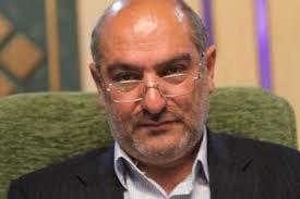آرمان آزادی قدس شریف ربطی به مذاکرات هستهای ندارد
