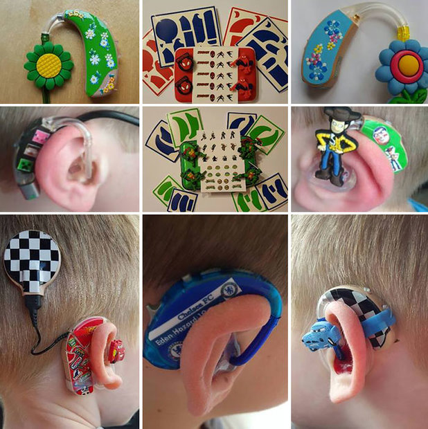 hearing-aid-decorations-kids-cochlear-implant-sarah-ivermee-lugs-7.jpg