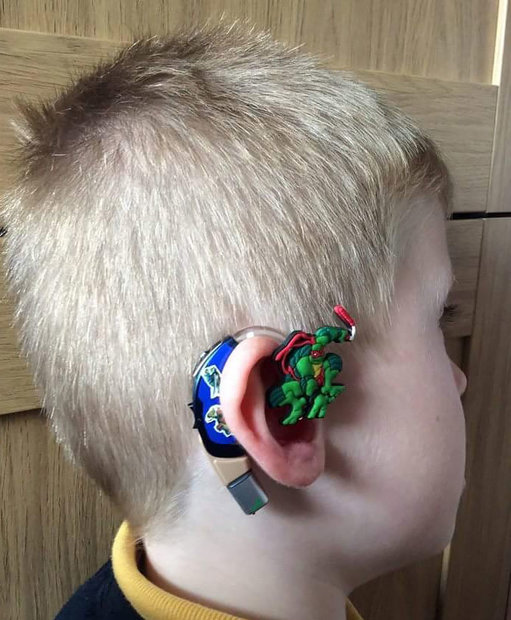 hearing-aid-decorations-kids-cochlear-implant-sarah-ivermee-lugs-3.jpg