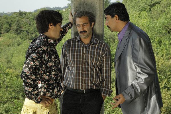 قصه «علیالبدل» در ناکجاآباد میگذرد/ تولید تئاتر و فیلم «پایتخت»