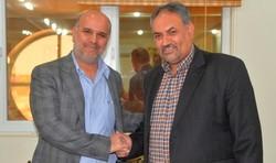 تزریق بودجه مناسب برای تقویت آکادمی هیئت فوتبال خوزستان