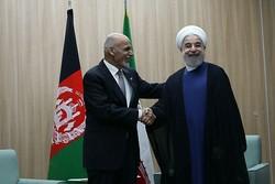 افغانستان میں کمالخان ڈیم کے افتتاح کے موقع پرغیر ملکی ذرائع ابلاغ کا زہریلا پروپیگنڈہ