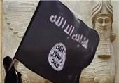 فلم /داعش کی فلسطینیوں کو دھمکی