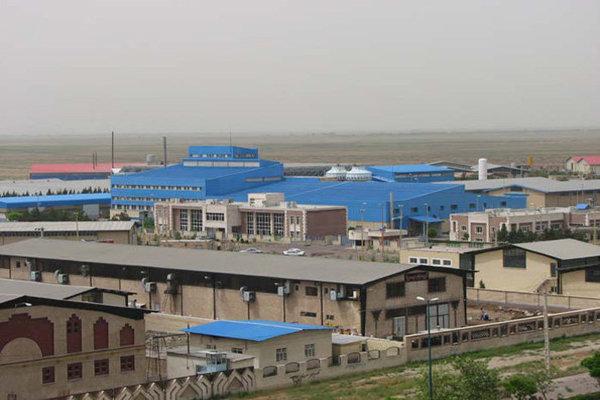 چالش بر سر شمار واحدهای تولیدی/ ظرفیتهای کردستان استفاده نمی شود