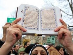 فلم / بڑی تعداد میں مغربی دانشور اسلام قبول کررہے ہیں