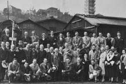 «یونیورسال» چگونه متولد شد/ اختلاف با ادیسون و گامی برای استقلال