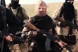 """مقتل أبرز قياديين بتنظيم """"داعش"""" الارهابي في سوريا"""