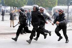 تونس : تفكيك 16 خلية إرهابية منذ هجوم باردو
