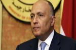 تقویت روابط قاهره و واشنگتن؛ هدف «سامح شکری» از سفر به آمریکا