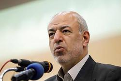 تفاصيل مشروع نقل المياه من الخليج الفارسي وبحر عُمان الى 16 محافظة ايرانية