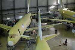 فعالیت شگفت انگیز شرکتهای دانش بنیان در صنعت هوایی