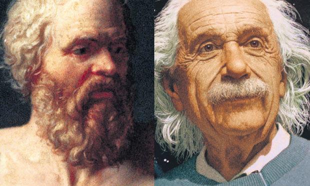 فلسفه، علم نیست/فلسفه به شکلی اساسی با هنر و ادبیات تفاوت دارد