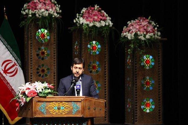حوزه گردشگری در اصفهان نیازمند نگاه جدید است