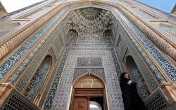 شهر ۱۶۰ هزار نفری شاهینشهر تنها ۲۰ مسجد دارد