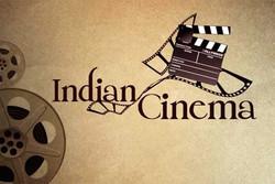بھارت کا کورونا کے باوجود 15 اکتوبر سے سینما ہال کھولنے کا اعلان