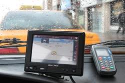 پرداخت الکترونیکی خودرو