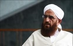 جامعه دینی باید باتفرقه مبارزه کند/دشمن به دنبال تجزیه امت واحده