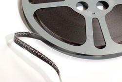 نخستین جشنواره فیلم کوتاه ویژه دانشجویان هنر برگزار میشود