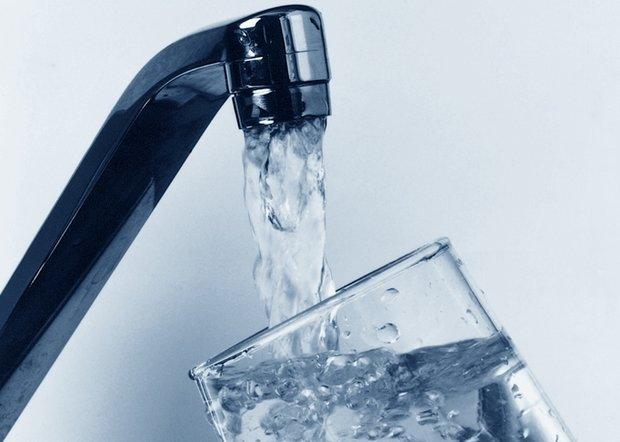 سرانه مصرف آب مشترکان زنجانی بالاتر از نرم کشوری است