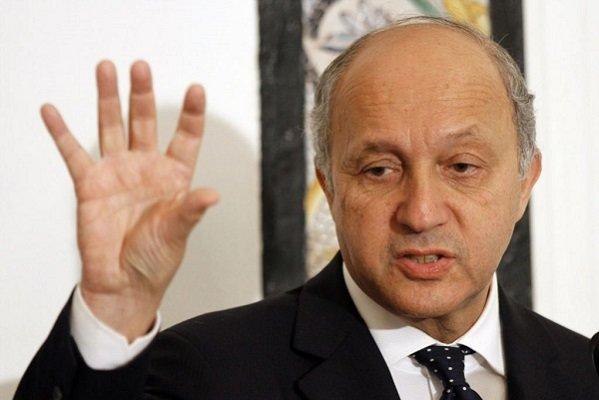 وزير الخارجية الفرنسي يأمل أن تكون المحادثات النووية في مرحلتها الأخيرة