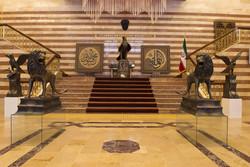 Iranian art expo sells over $1m in Turkey