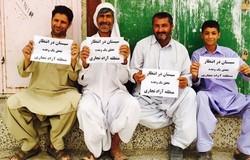 پاسکاری منطقه آزاد سیستان در افکار حزبی/ سیستان در انتظار خرداد