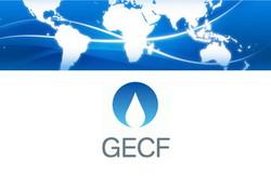 Iran, Libya compete over heading GECF