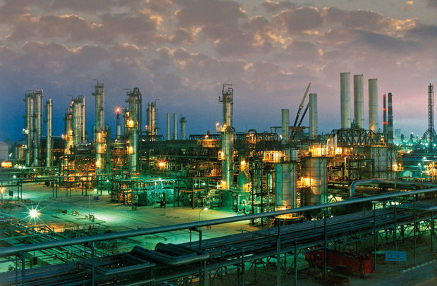 Giant petrochemical companies eye business with Iran