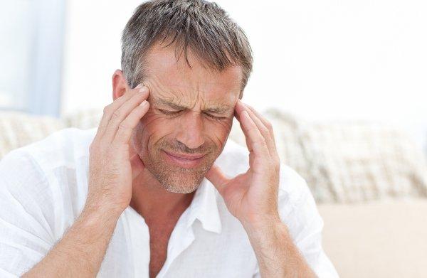 سر کا درد ٹھیک کرنے کے آسان طریقے
