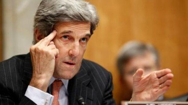 """""""İran'ın tamamen teslim olmsı yönündeki beklentiler bir rüyadan ibarettir"""""""