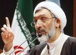 دستگیری دو عضو شعب تعزیرات کشور/حقوق شهروندی خوب اجرا نمی شود